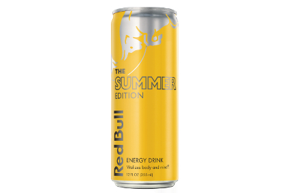 RedBull_SummerEdition_Feature
