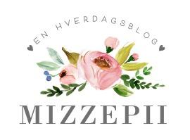 logo-2-kopi