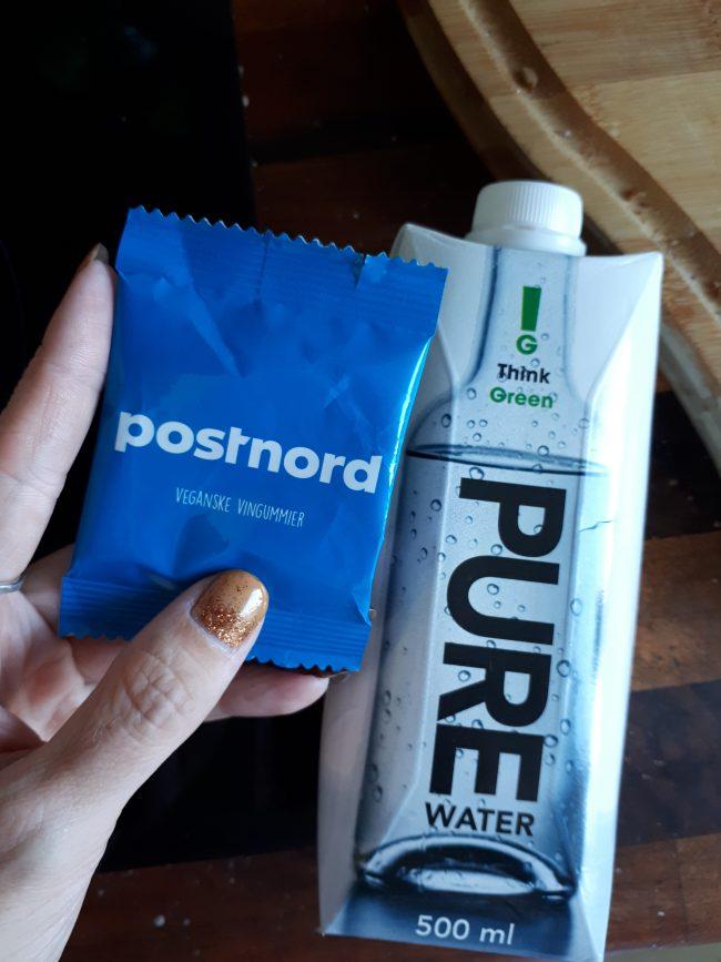 PostNord Danmark Rundt 2019