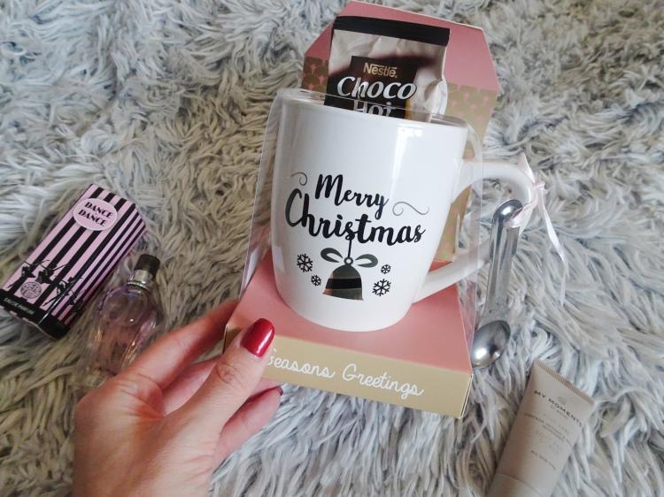 Adventsgaver julen 2019 – 1. søndag i advent