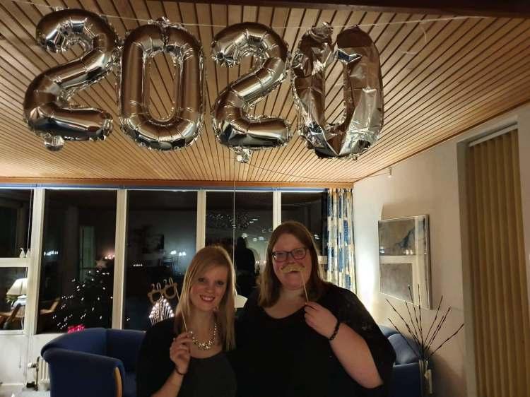 Nytår 2019-2020